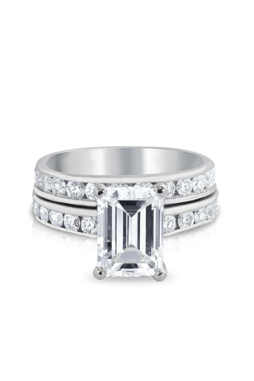 Emerald Cut Ring.jpg