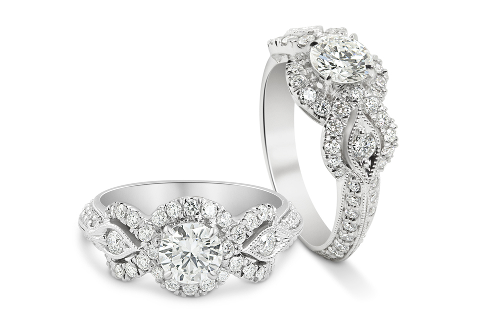 Engagement-Ring-Group.jpg
