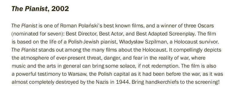 PolishFilmSeriesAtDuke_pianist.jpg