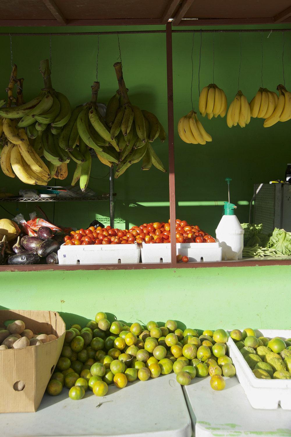 Bananen_DSC4902.jpg