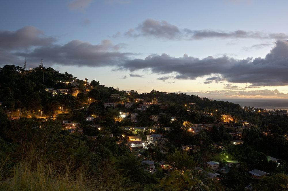 Port_of_Spain_DSC4949.jpg