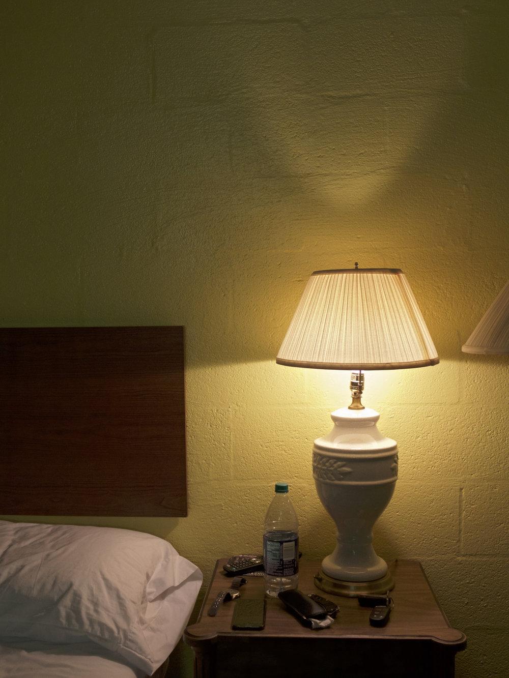 Motel_IMG_6640.jpg