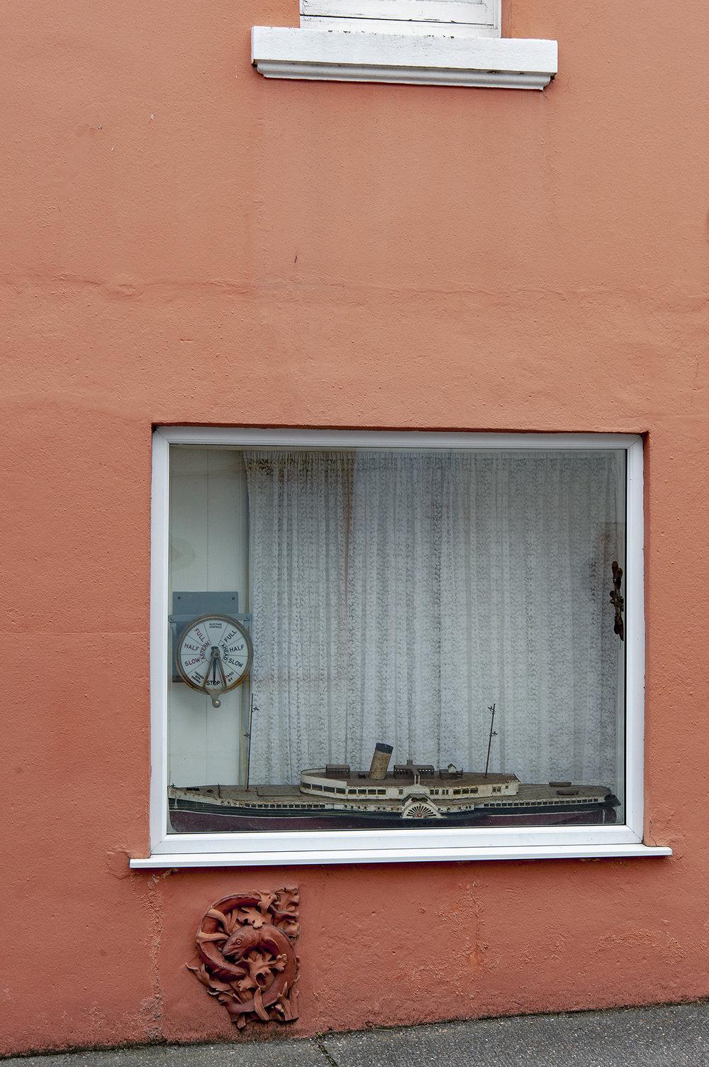 Fensterschiff_DSC9673.jpg