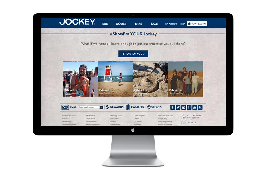 Jockey_social.jpg