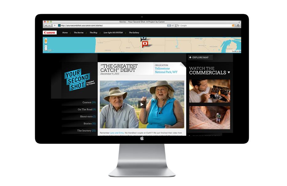 canon_website_blogpost.jpg
