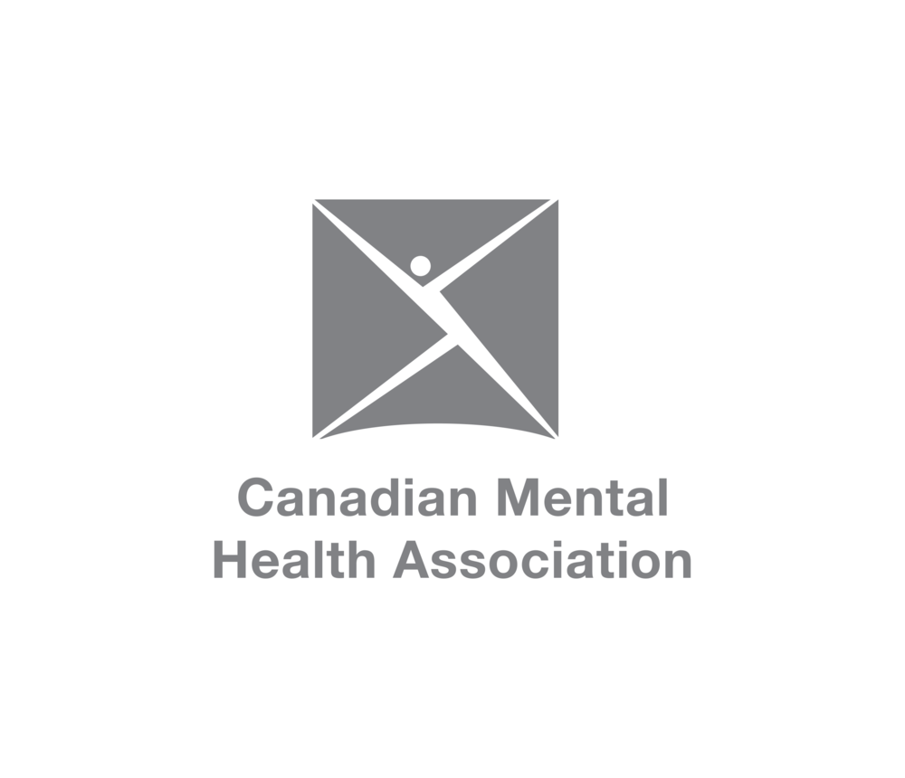 Canadian Mental Logo.png