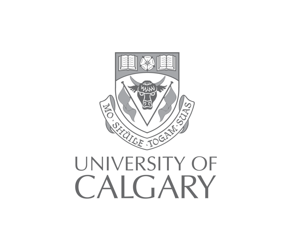 UofC Logo.png