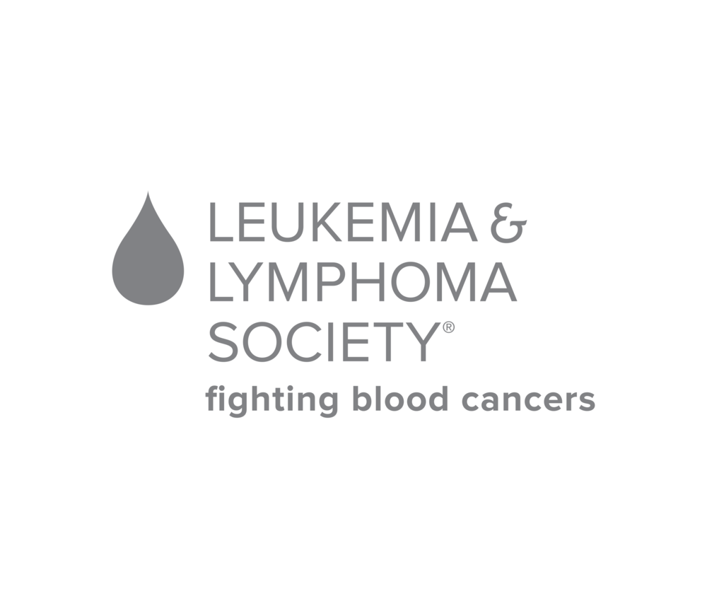 Leukemia Logo.png