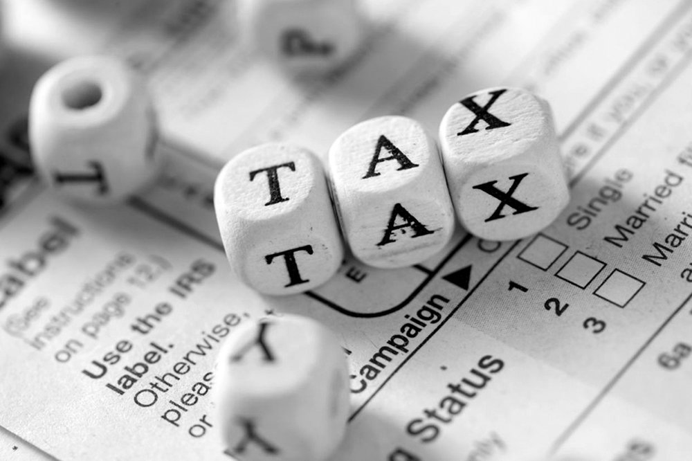 News Blog - Potential Income Tax Changes Canadian Private Corporations v1.jpg