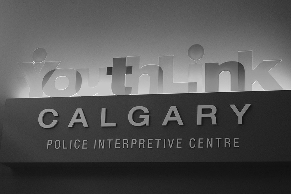 News Blog - CALGARY POLICE FOUNDATION LAUNCHES YOUTHLINK.jpg
