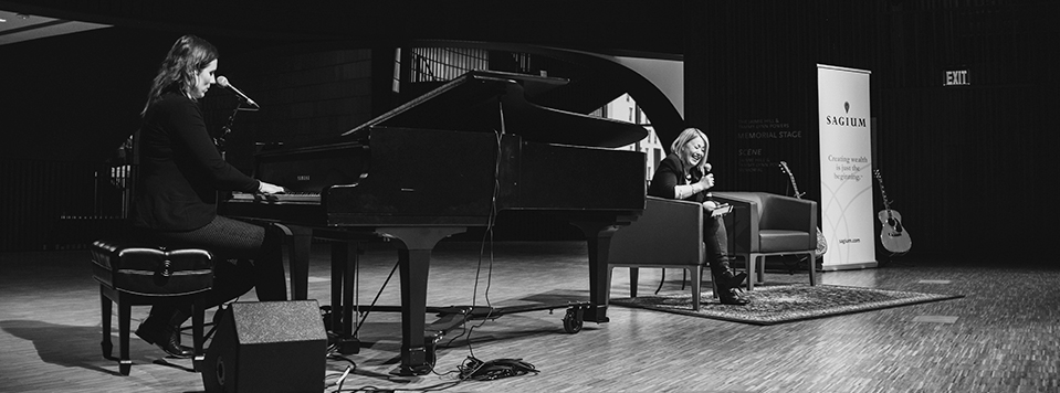 News Blog - STUDIO BELL PRESENTS JANN ARDEN & ROSE COUSINS.jpg