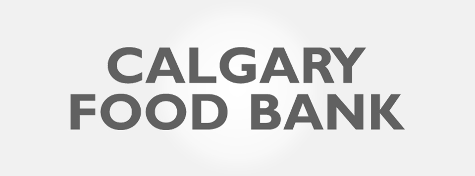 News Blog - SAGIUM DONATES TO THE CALGARY FOOD BANK.jpg
