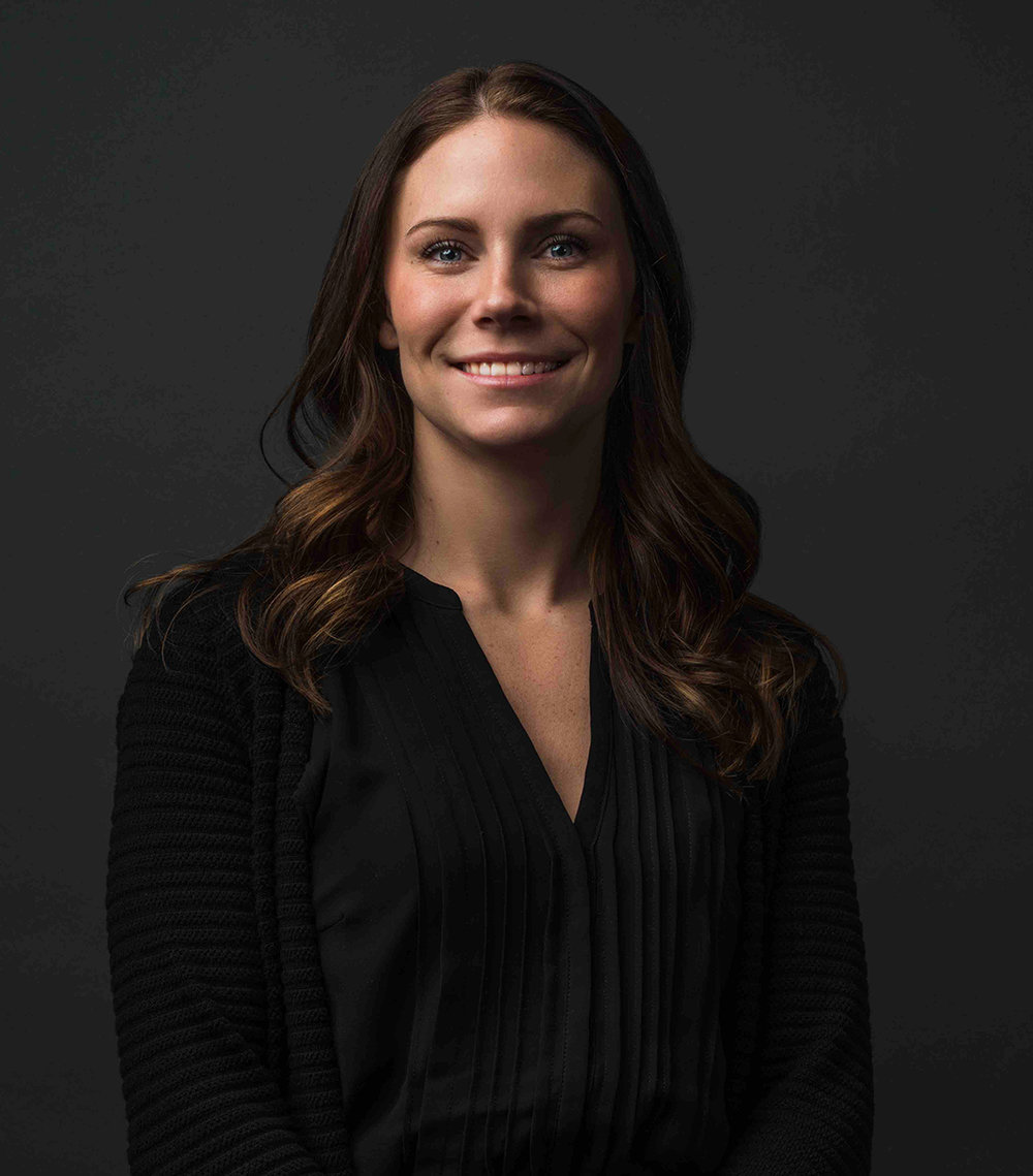 Team Photos - Sara Lane.jpg