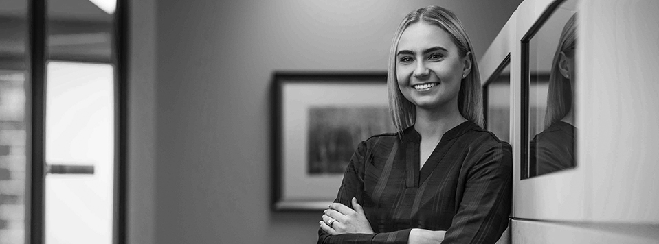News Blog - SAGIUM ANNOUNCES JADE MCKAY AS OUR NEW INVESTMENT COORDINATORv2.jpg