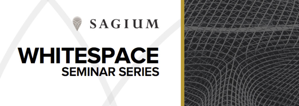 News Blog - SAGIUM LAUNCHES WHITESPACE SEMINAR SERIES.jpg