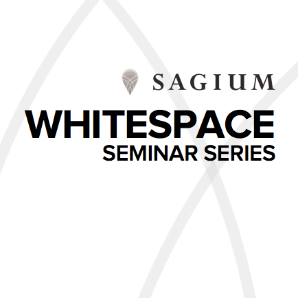 WhitespaceIcon.jpg