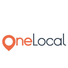 one local-wb.jpg