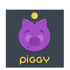 piggy-wb.jpg
