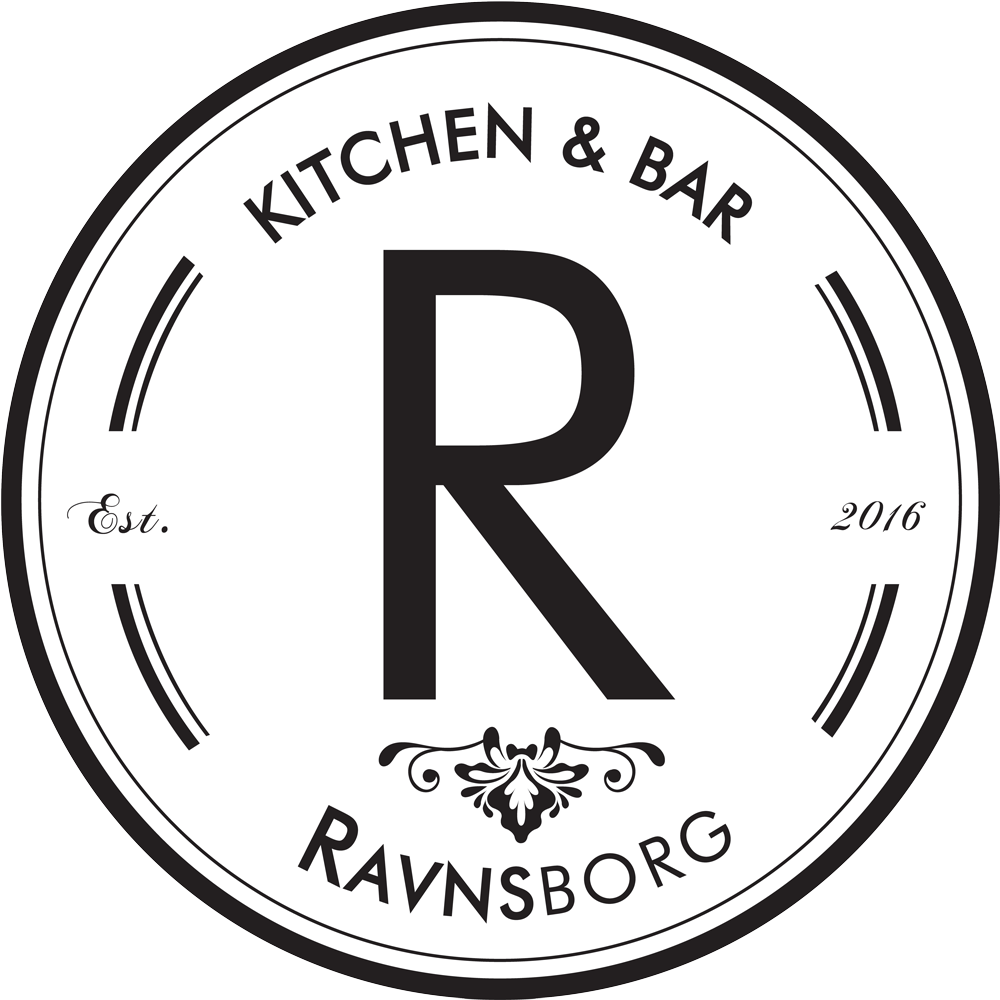 Ravnsborg Kitchen & Bar