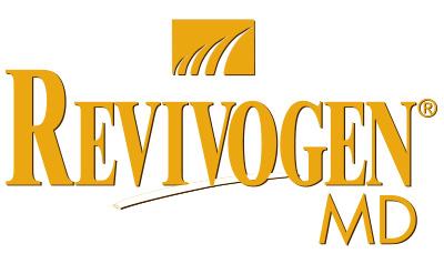 revivogen_logo1.jpg