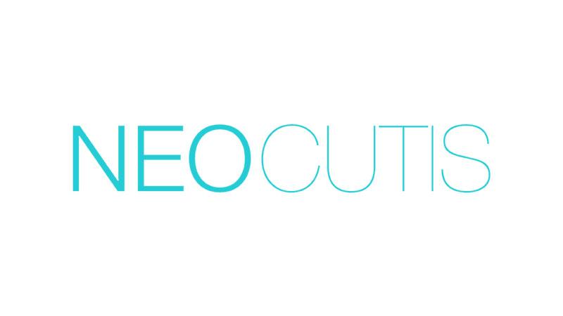 neocutis-logo.jpg