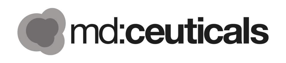 logo md-ceuticals.png