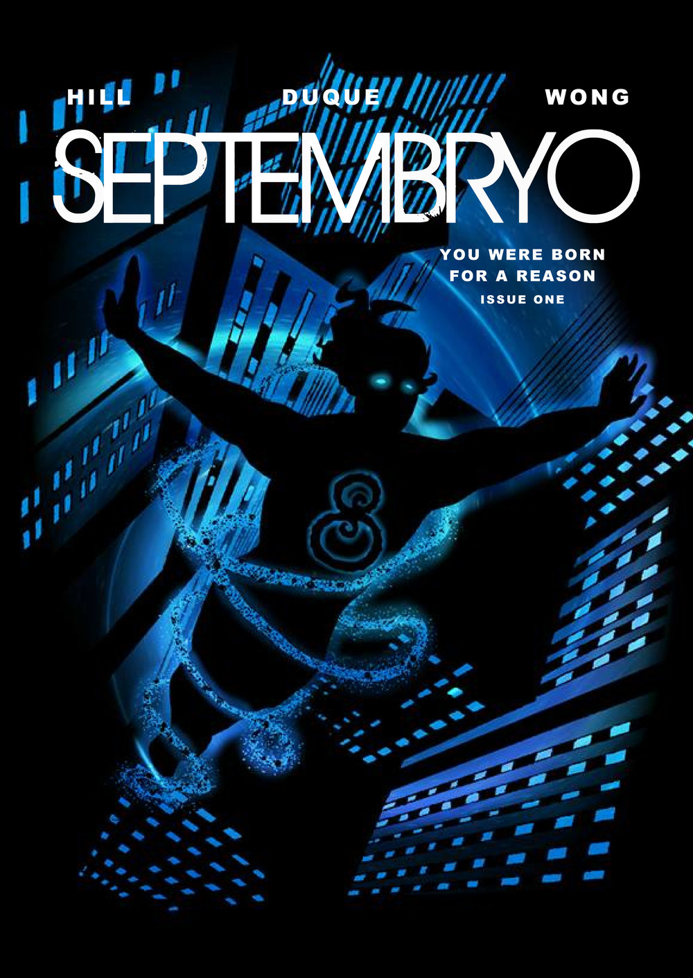 Septembryo Cover NEW.jpg