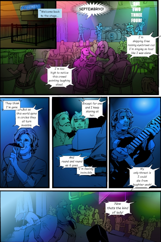 SEPTEMBRYO ISSUE 1 PG 2