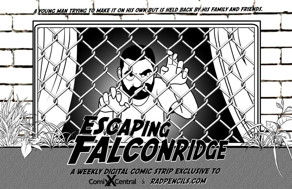 ESCAPING FALCONRIDGE AD 2018.jpg
