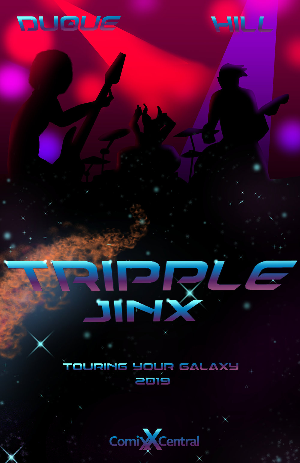 TRIPPLE JINX AD.jpg