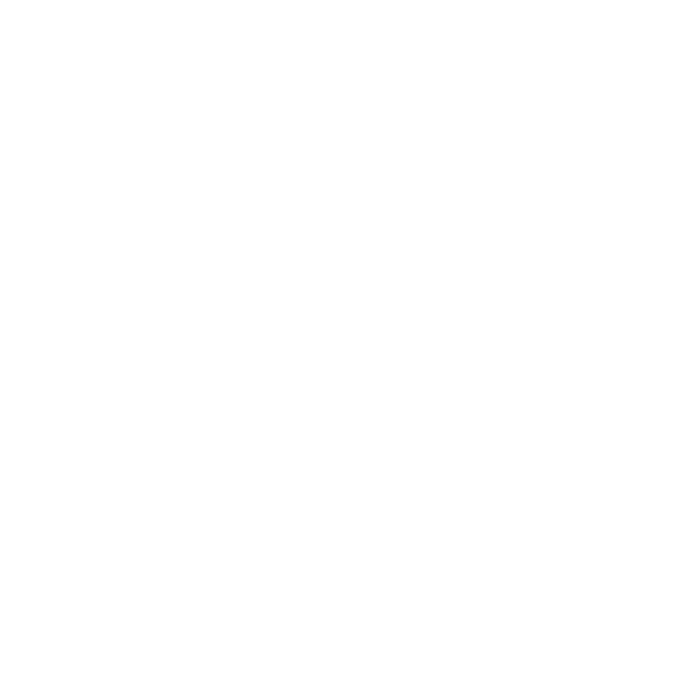 Little Voices Are Loud