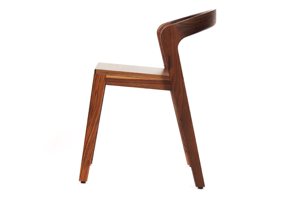 Delicieux Play Chair By WildSpirit