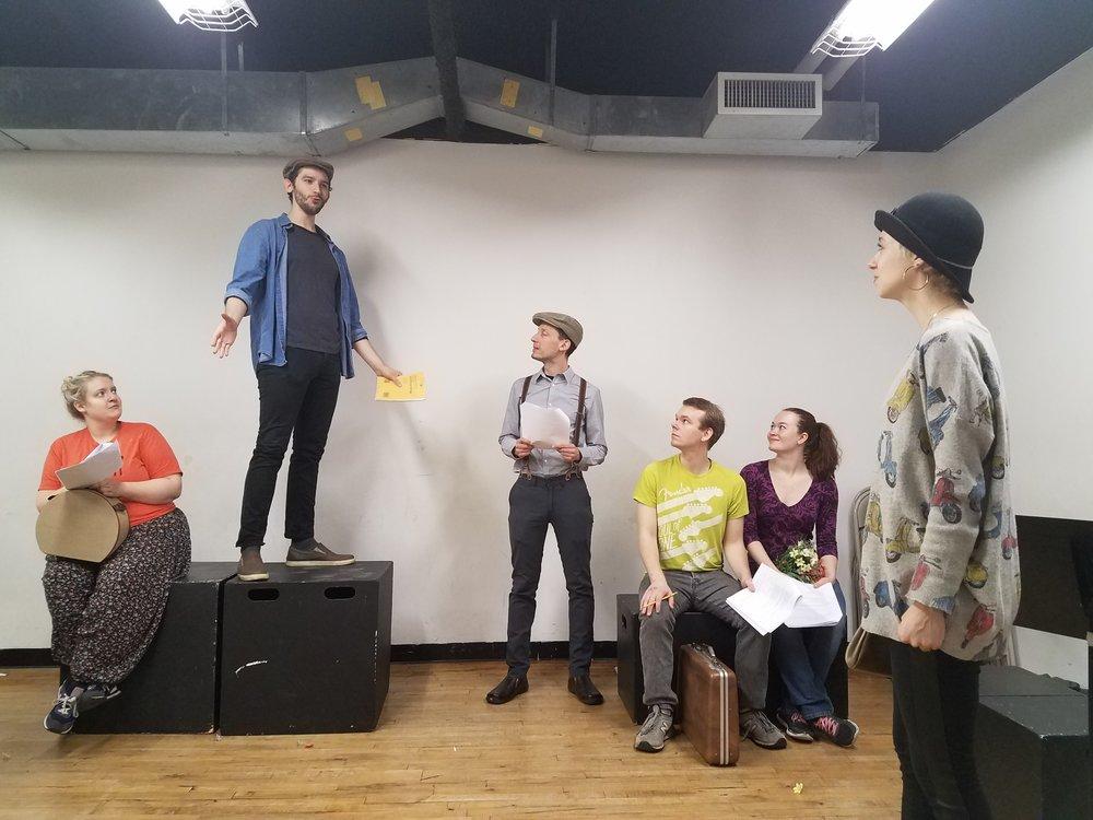 Express Soundbites rehearsal.jpg