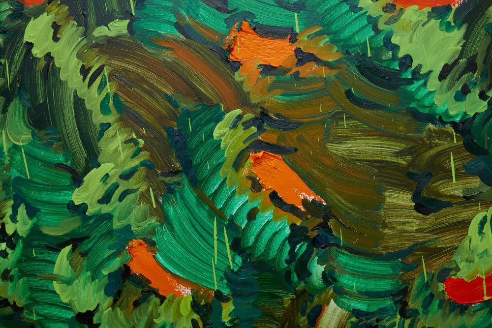 MK_Between Jungles_Detail_01.jpg