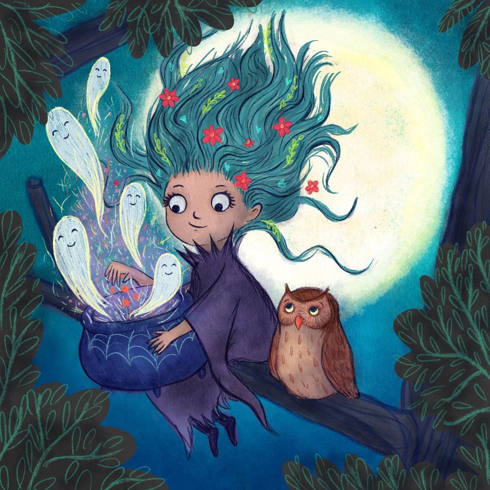 folktale-forest-witch.jpg