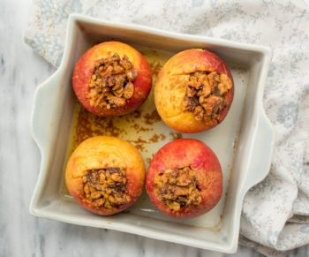 Baked-Spiced-Apples-8-1200x1000.jpg