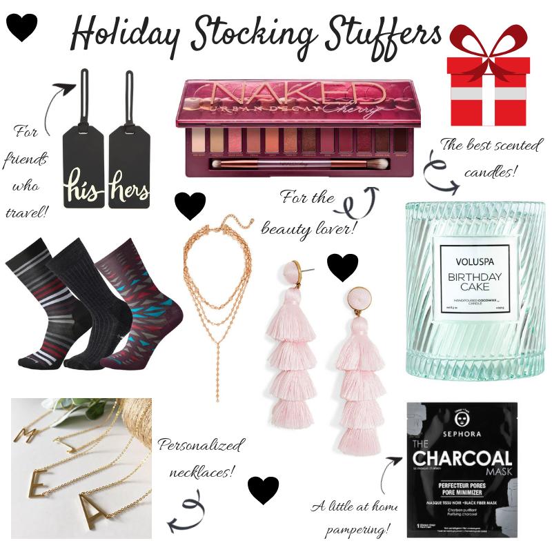 Stocking Stuffer Ideas (1).png