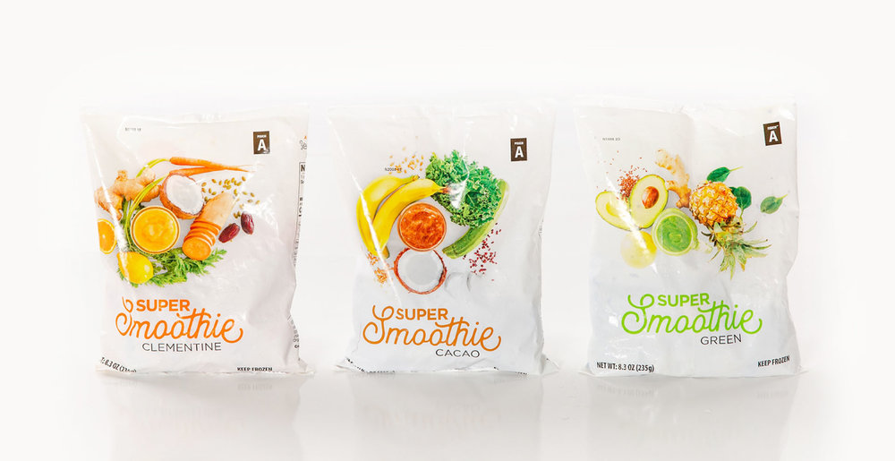 smoothie box subscription smoothies.