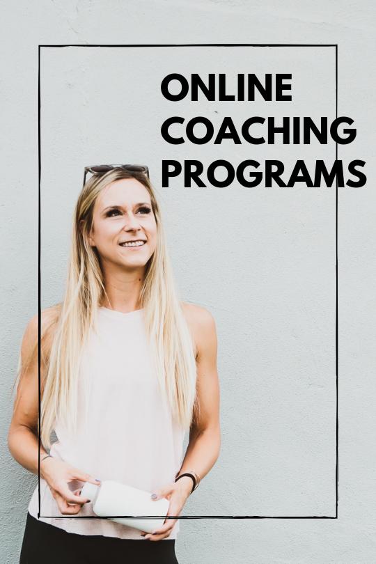 Online Coaching Programs.png