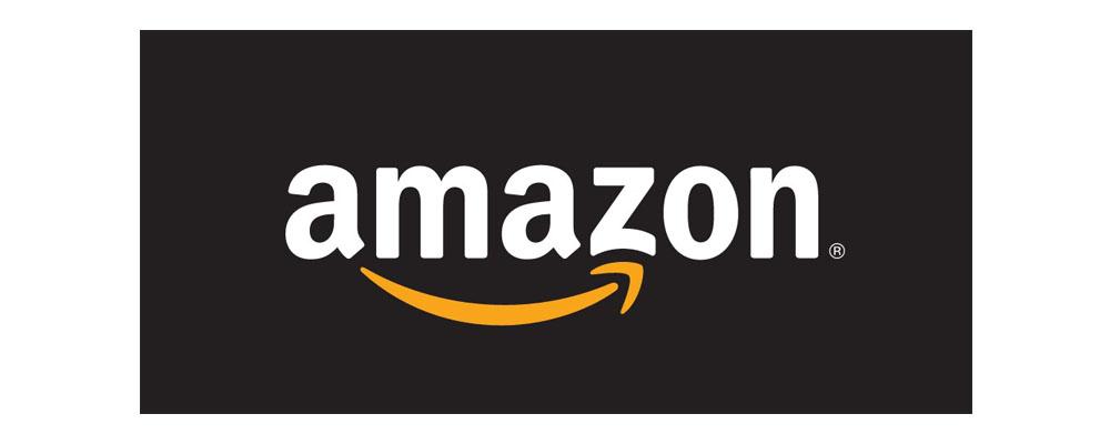 Colors-Amazon-Logo.jpg
