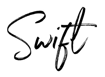 Swift | Your Healthy Lifestyle Guide