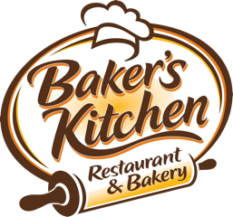 Baker's Kitchen