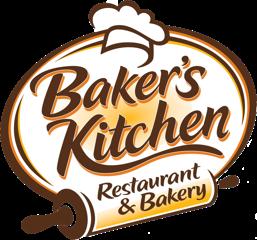 Attrayant Bakeru0027s Kitchen