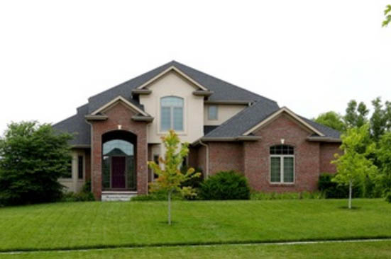 AD Custom Homes 3.jpg