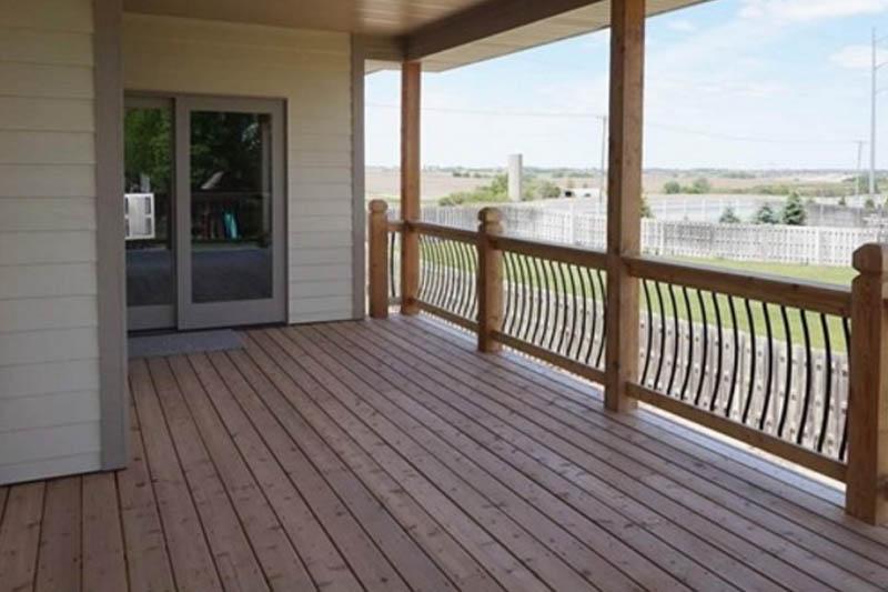 AD Custom Homes  Interior 6.jpg