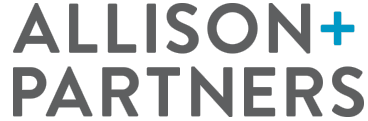 allison partners.png