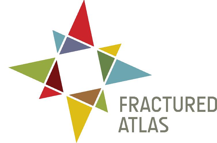 FracturedAtlasLogo-Color-la.png