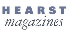 hearst-magazine-logo-1.jpg