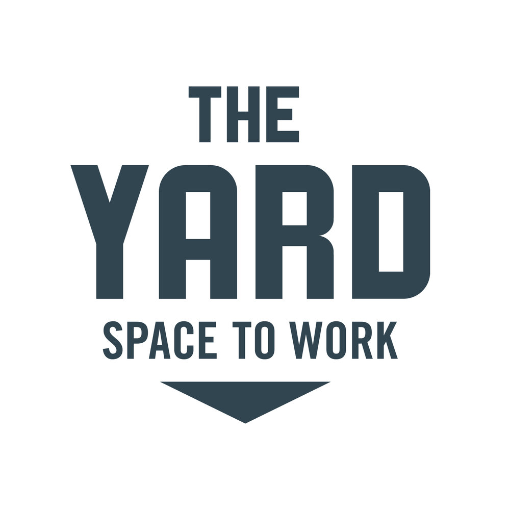 yard_logo_no_box_tagline.jpg