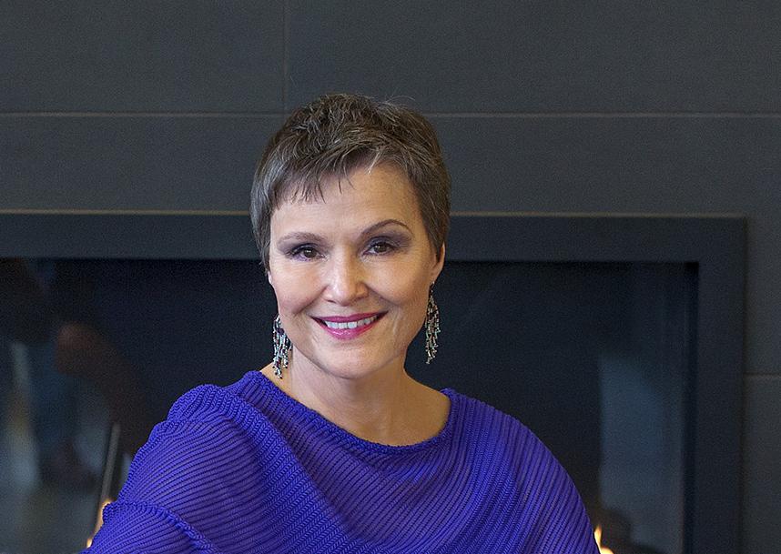 Linda Stimac